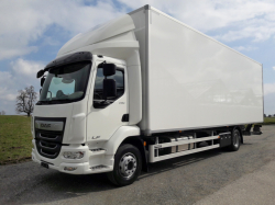 DAF new LF 290 FA 16 To