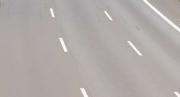 Neuerung im Strassenverkehr ab 2016