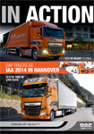 http://www.daf.ch/de-ch/news-and-media/daf-in-action-magazine