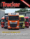 http://www.daftrucks.de/de-de/news-and-media/daf-in-the-press