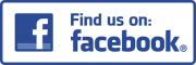 www.facebook.com/WIRAGAG/?ref=aymt_homepage_panel