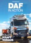 http://www.daftrucks.de/de-de/news-and-media/daf-in-action-magazine