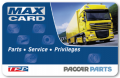 http://www.paccarparts.info/maxcard/de-CH/startseite