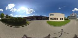 Wirag Winterthur virtuell