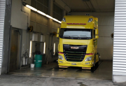 Nutzfahrzeuge Winterthur