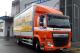 Lastwagen Winterthur